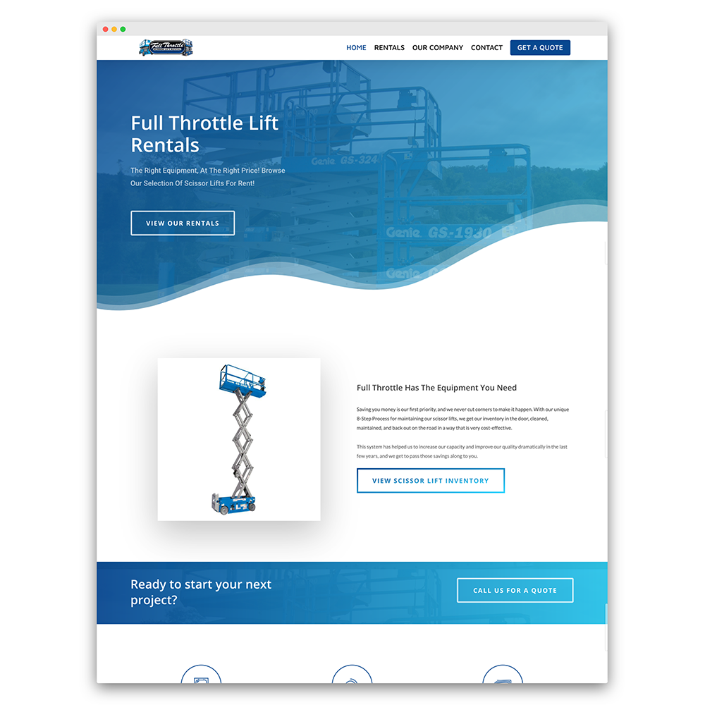 accelerated-vision-web-design-portfolio-fullthrottlelift