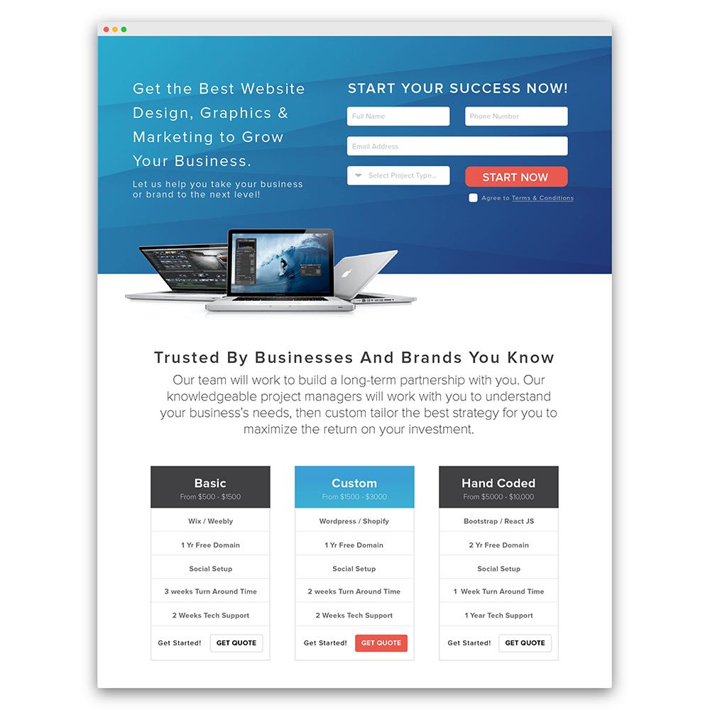 accelerated-vision-web-design-portfolio-graphic-design